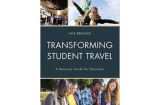 Student Travel Experience