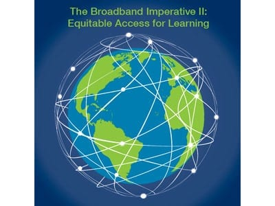 Broadband Imperative II