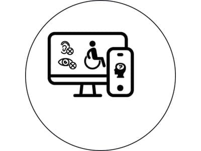 Experts Explain Web Accessibility