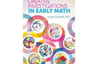 Classroom Practices that Support Creative Investigations in Early Mathematics