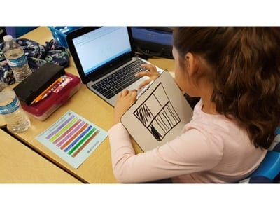 Formative Assessment with Mathematical Models