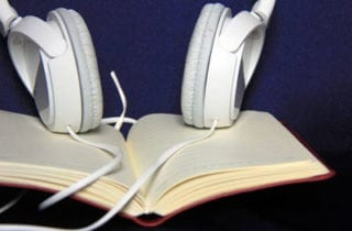 Is Listening to Audiobooks Cheating?