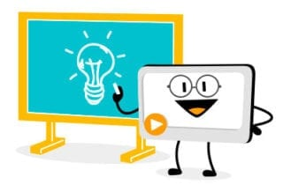 How Video Helps Teach Students