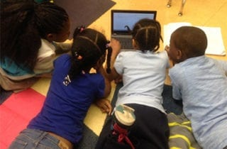 teaching media literacy in the classroom