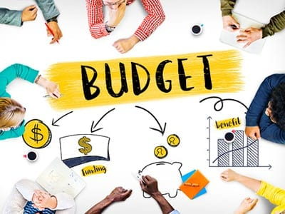 Understanding Federal and State EDU Policy and Budgets