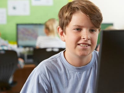 Integrating Digital Literacy into Core Subject Areas