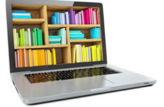 Discover and Implement Quality Instructional Materials for Learning