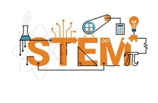 Create Powerful STEM Lessons Through Design Thinking