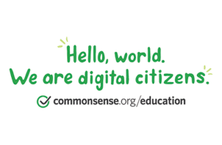 Digital Citizenship: New Lessons for a Changing World