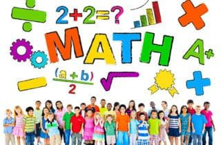 The Power of a Strong Math Culture