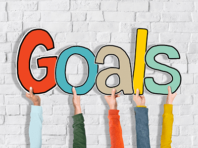 Selecting Goals for Students with Autism