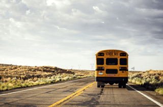 Leading Digital Transformations in Rural School Districts
