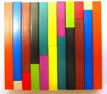 Cuisenaire_staircase