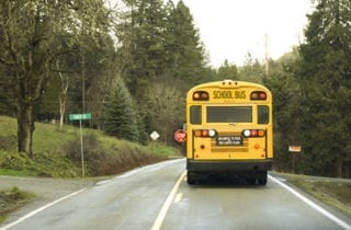 Tech for Rural Districts image